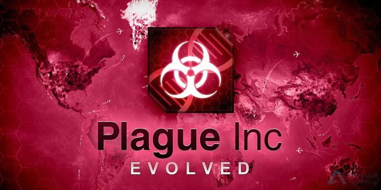 Jogo Plague Inc vai receber um modo que permite salvar o mundo de um vírus em vez de o destruir 1