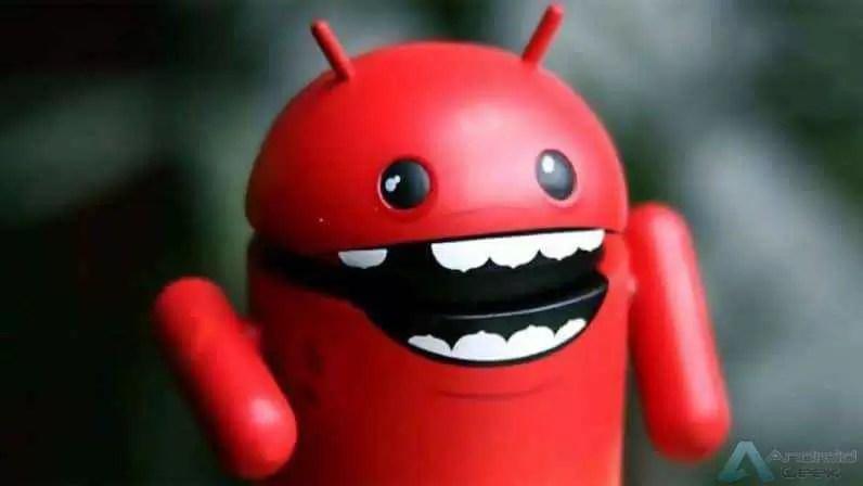 malware-mais-de-mil-milhoes-de-android-em-risco-androidgeek-2020-03-08_15-46-18_998890.jpg