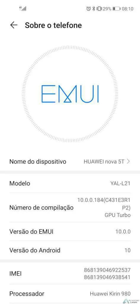 Screenshot-20200227-081059-com.android.settings