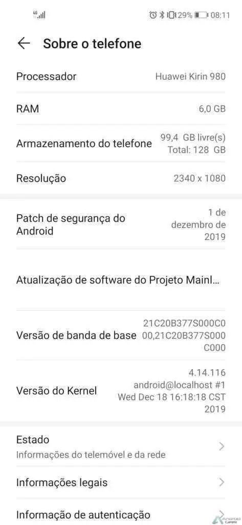 Screenshot-20200227-081114-com.android.settings