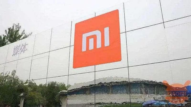 Xiaomi atira a toalha ao chão no desenvolvimento do Surge Chipset e muda o foco para Chipsets BL e RF de baixa potência 1