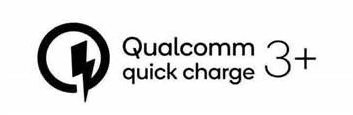 Qualcomm apresenta o Quick Charge 3+ para dispositivos Snapdragon 765