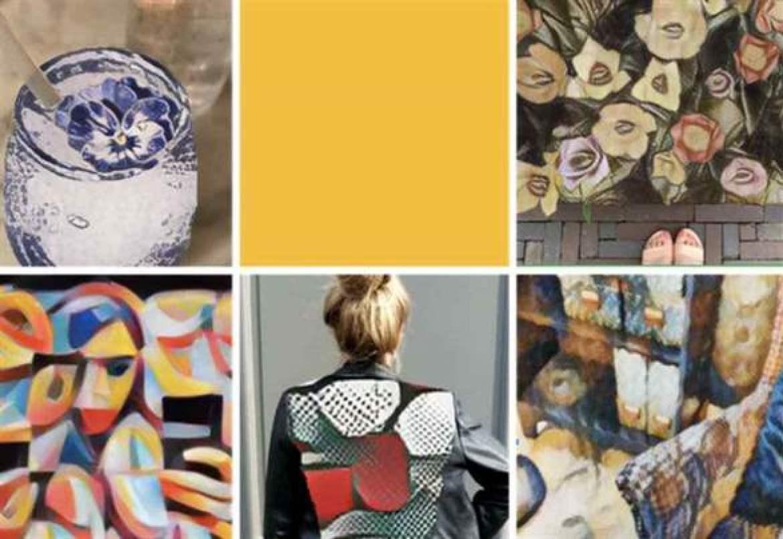 Celebre o Dia Mundial das Artes com o Google Arts & Culture 1