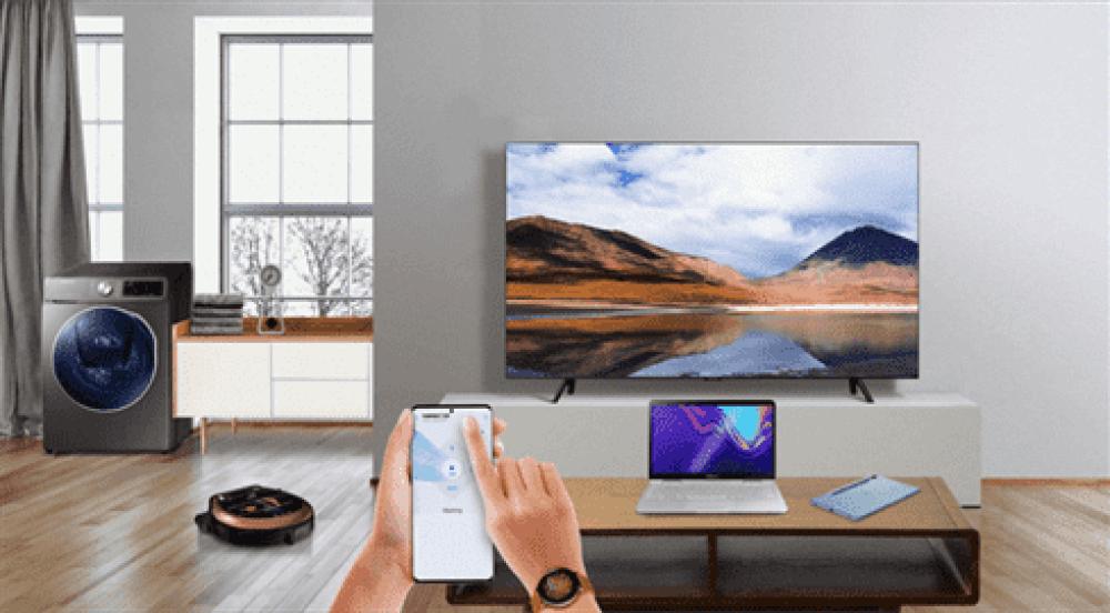 Samsung traz dicas para facilitar o dia a dia em casa 1