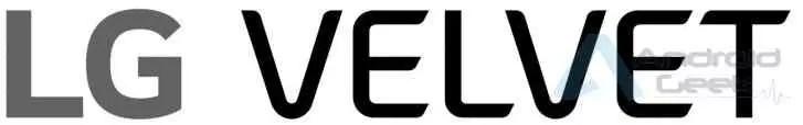 LG anuncia Velvet - o novo precursor de gama média