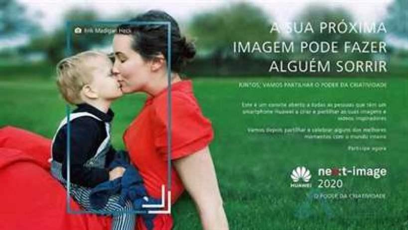 Huawei Next-Image 2020: Inscrições abertas para o maior concurso de fotografia mundial para smartphones 1