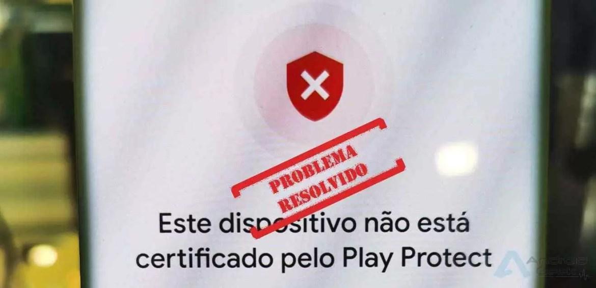 Instalar GMS Huawei P40 Pro/ Mate 30 Pro /P40 Lite / Mate Xs (Fix Error Play Services) 03/04/2020 1
