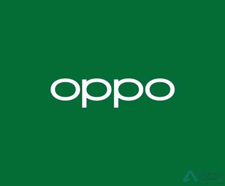 OPPO está no Top 5 de pedidos de patentes em 2019 2