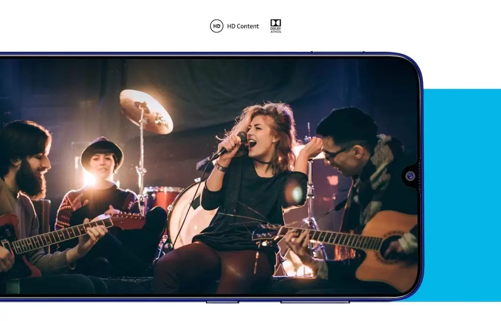 """Análise Samsung Galaxy M21 ecrã SUPER AMOLED de 6.4"""" e Tripla câmara por um preço arrebatador 21"""