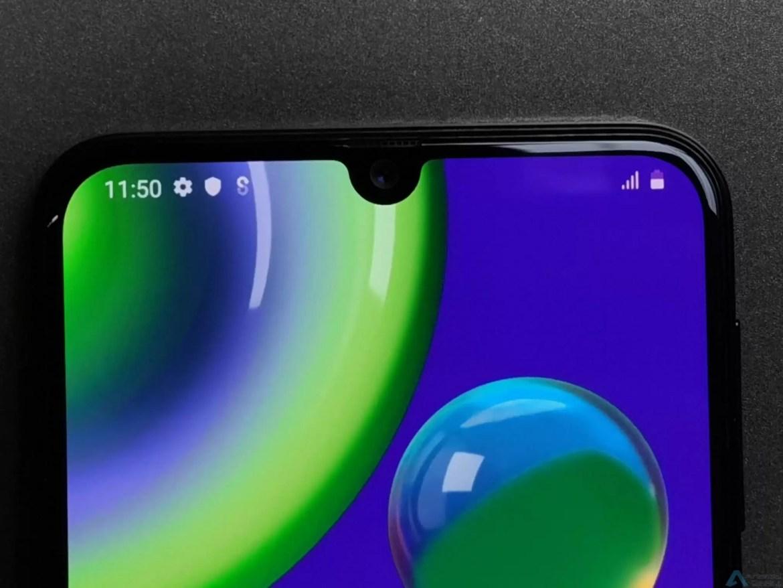 """Análise Samsung Galaxy M21 ecrã SUPER AMOLED de 6.4"""" e Tripla câmara por um preço arrebatador 7"""