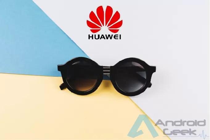 Huawei e Cambridge desenvolvem solução de holografia AR 2