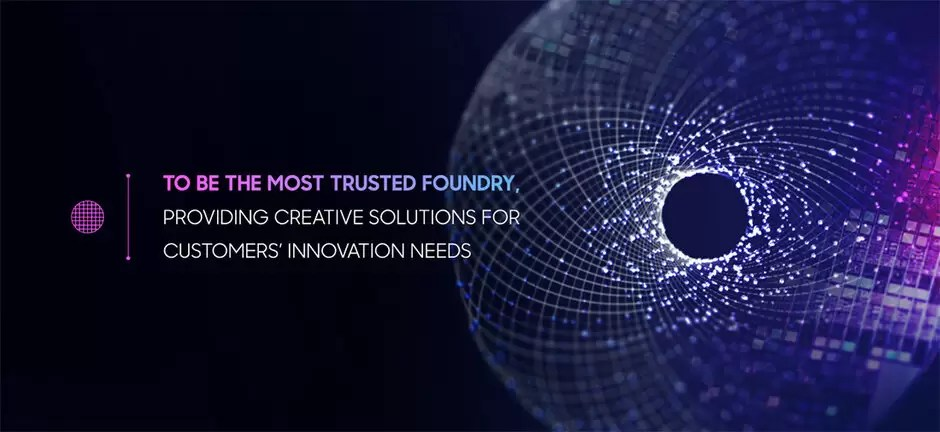 A Samsung possui a segunda maior fundição independente do mundo. - A nova fábrica de Chipsets da Samsung ajudará a competir com a TSMC
