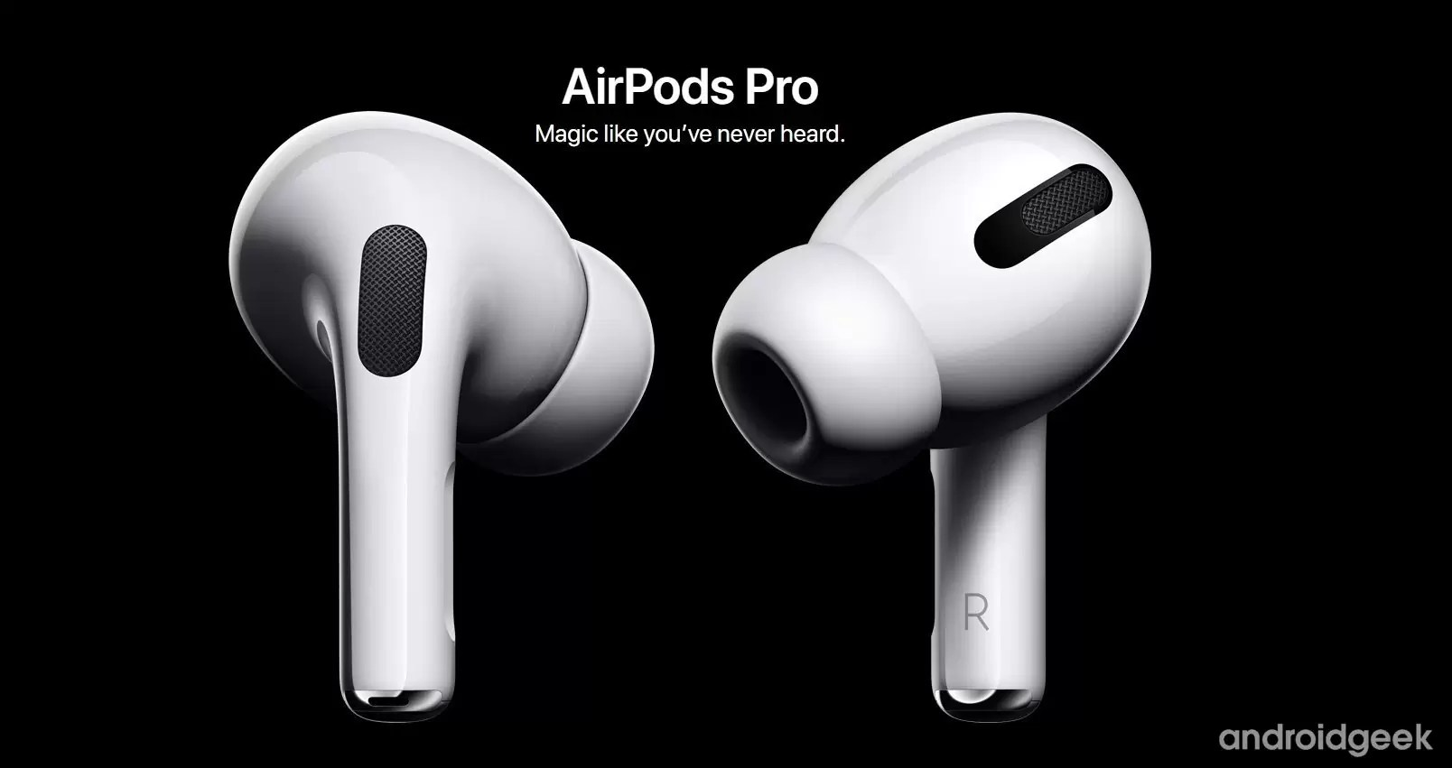 191029-apple-airpods-pro-01.jpg