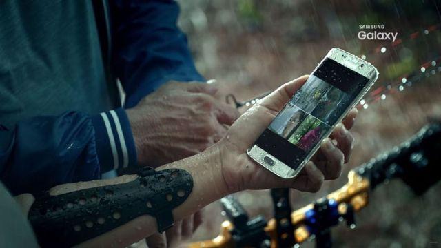 Samsung_Galaxy_S7.jpg