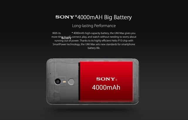 0B5CUt KUpXFUMzdFa1MtaUU0ZFk [Deal Alert] Umi Max ecrã de 5.5 polegadas e poder de fogo a um preço interessante image
