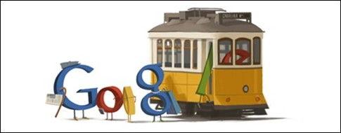 0B5CUt KUpXFUQUF6WGlqOFhXR0U Passatempo Google & Androidgeek   Achas que Conheces Lisboa? image