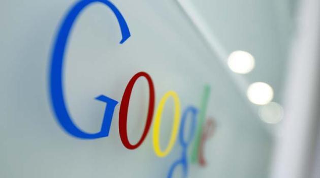 0B5CUt KUpXFUQUtmdTRFZU9mV1U Google com vida difícil na Rússia image