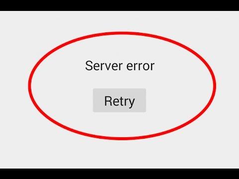 servererror.jpg
