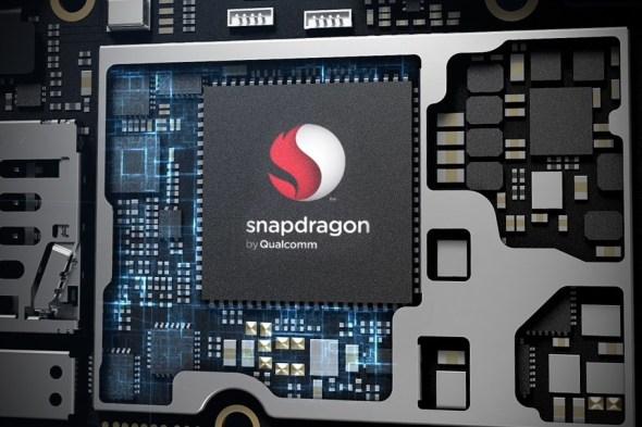 Não haverá um Qualcomm Snapdragon 836, pelo menos em 2017 1