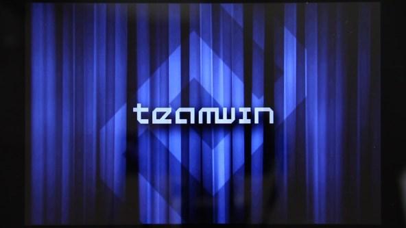 TWRP com suporte a 17 novos dispositivos 1