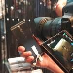 Huawei Mate 9: Uma semana de utilização image