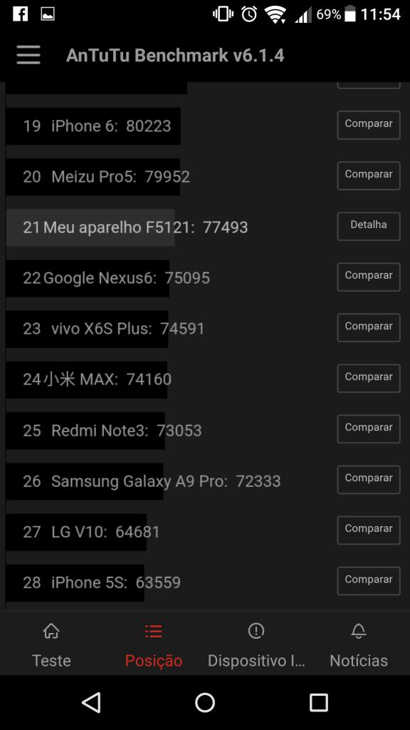 Sony Xperia X Screenshot (3).png