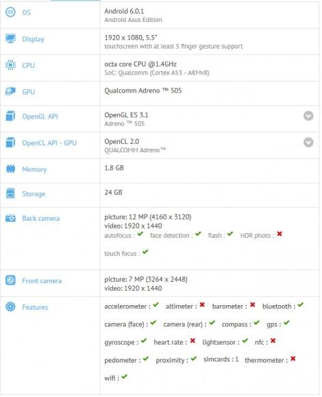 ZenFone_3_Max.jpg