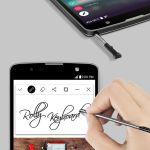 %name LG anuncia o Stylus 2 Plus image