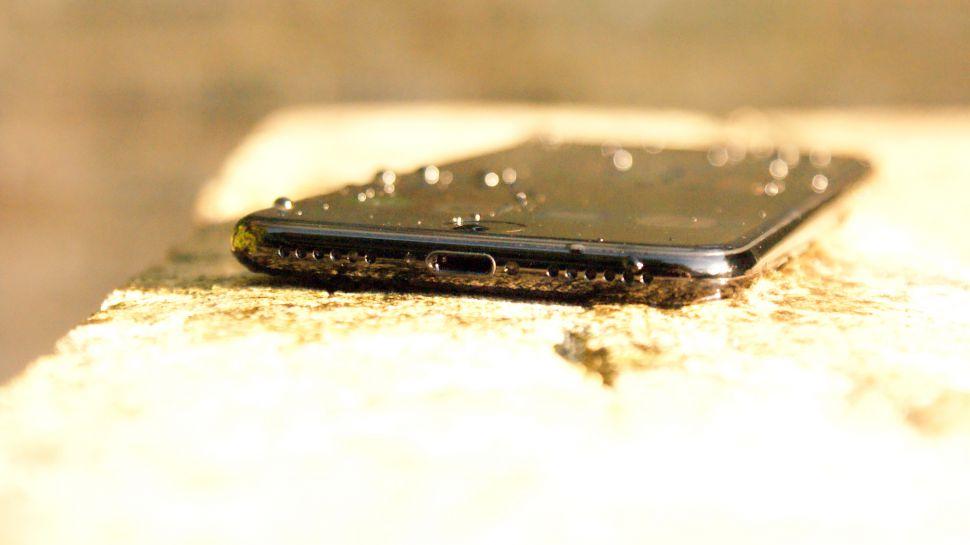 Apple quer que a reparação dos iPhones seja mais rápida e fácil 1