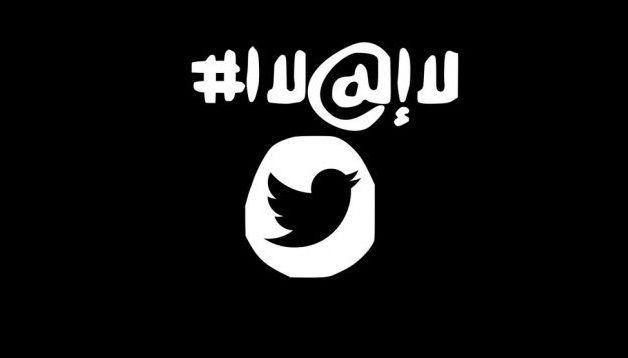 0B5CUt KUpXFUX21yN01SODlwYzg Twitter acusado de ajudar o ISIS image
