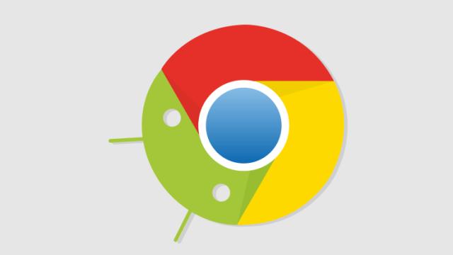 0B5CUt KUpXFUZ0Y4VFo5ZHI1YnM Mac, Windows e Linux deixaram de ter aplicações no Google Chrome image