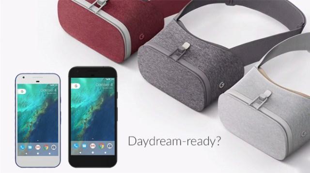 0B5CUt KUpXFUaENrcmdLLWxKWHc Google esclarece quais os requisitos para o Daydream VR image