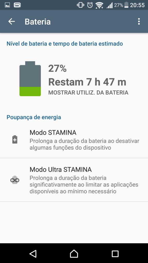 Sony Xperia X Screenshot (5).png