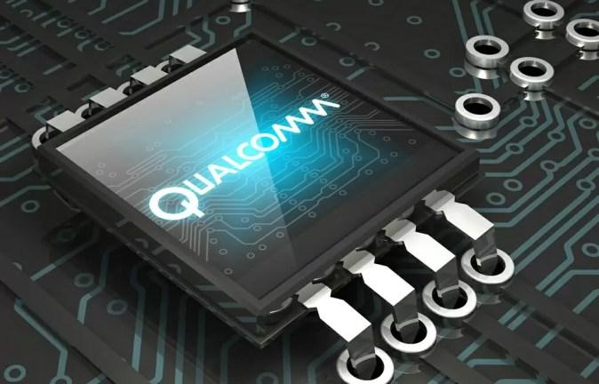 Snapdragon 830 poderá ser fabricado pela Samsung 1