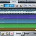 com-xewton-musicstudio3-3