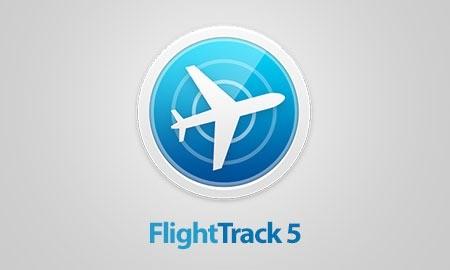 flight radar apk crack