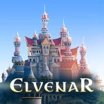 Elvenar 1.100.3 APK MOD Unlimited Money