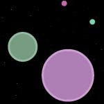 Nebulous.io 3.1.5.2 APK MOD Unlimited Money