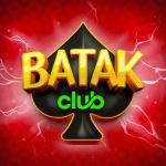 Batak Club Online Batak Eli Batak haleli Batak 5.29.2 APK MOD Unlimited Money