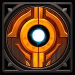 Battle Bouncers – RPG Legendary Brick Breakers 1.2.0 APK MOD Unlimited Money