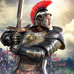 Clash of Empire Epic Strategy War Game 5.10.0 APK MOD Unlimited Money