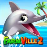 FarmVille 2 Tropic Escape 1.83.5970 APK MOD Unlimited Money