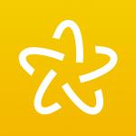 Goldstar – Buy Tickets 6.0.11 APK MOD Unlimited Money