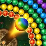 Marble Puzzle 9.0 APK MOD Unlimited Money