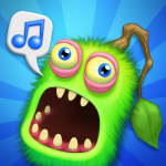 My Singing Monsters 2.3.8 APK MOD Unlimited Money