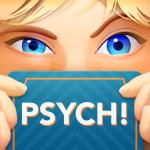 Psych Outwit Your Friends 10.3.7 APK MOD Unlimited Money