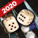Backgammon Online – Lord of the Board – Table Game 1.3.266 APK MOD Unlimited Money