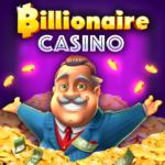 Billionaire Casino Slots – The Best Slot Machines 5.3.1850 APK MOD Unlimited Money