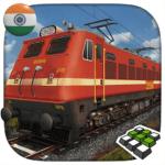 Indian Train Simulator 2020.2.9.9.3 APK MOD Unlimited Money