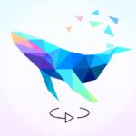 Polysphere – art of puzzle 1.4.11 APK MOD Unlimited Money